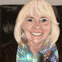 Barbara Simcoe