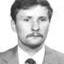 Vladimir Repka