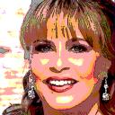 Diane  Sleger