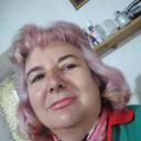 Cristina Andrisan