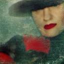 Nellie Vin