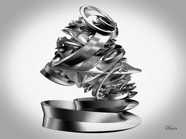 Sculptb001