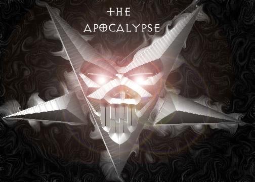 Sign of The Apocalypse