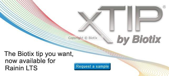 Biotix1