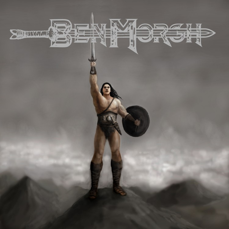 Ben Morgh II