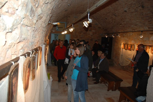 Fayoum photo-exhibition 4