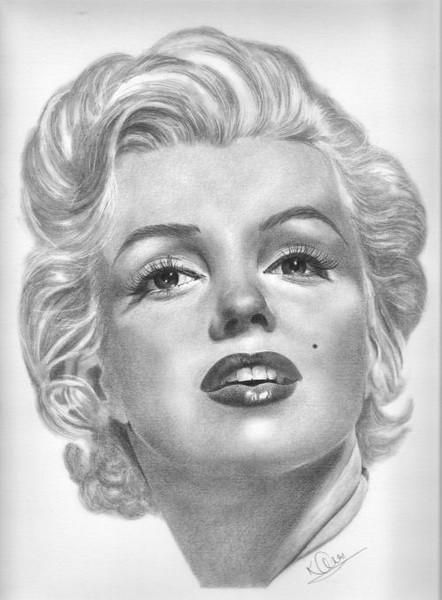 Norma Jean