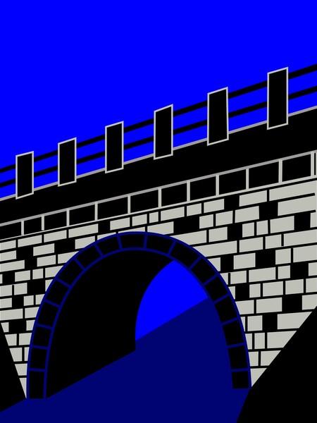 bridge svends mill  Kopi