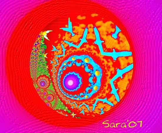 Sunspots 2