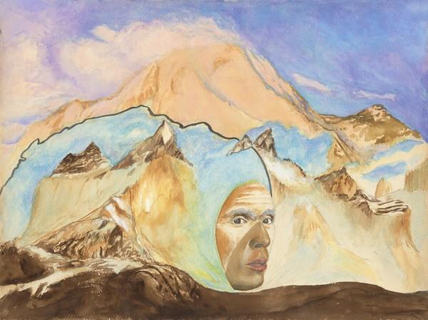 Image 3 - Mountain Man