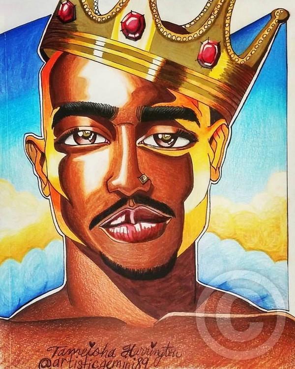 King Makavelli