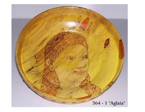 364 Aglaia - SOLD