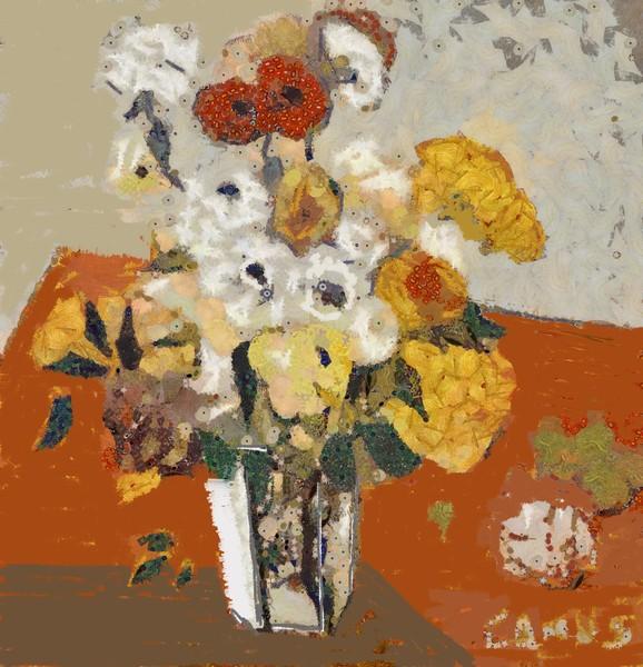 Flores- 1-15