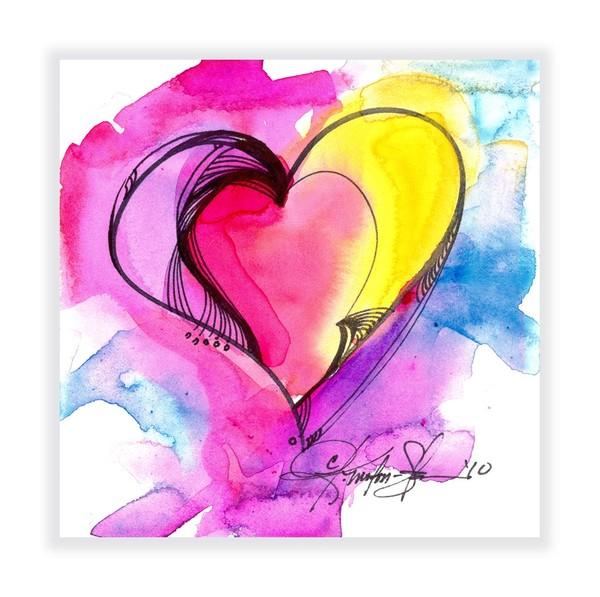 Heart Dance 3