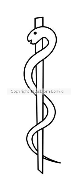 christen snake line 1000