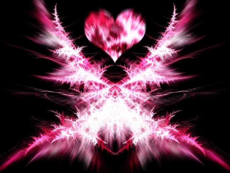 lovemandala b Mantra of Love b