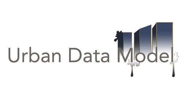 Urban Data Model LLC