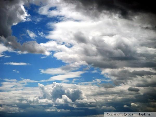 June28.2012 004