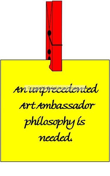 2 affiliate philosophy