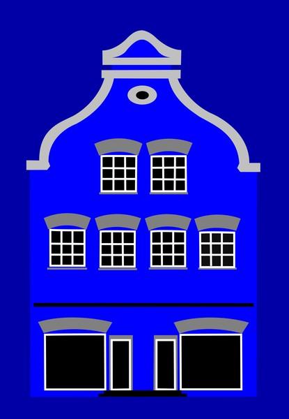 Cafe in Haderslev