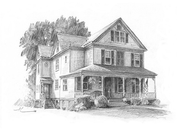 wp-lg victorian house drawing
