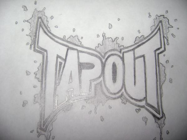 Tap out 2
