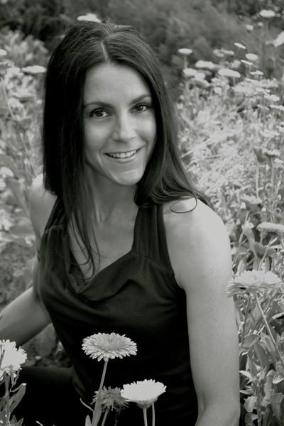 Kimberly Webber , Ranchos de Taos