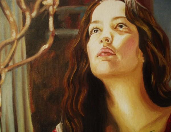 Arwen (ROTK6)