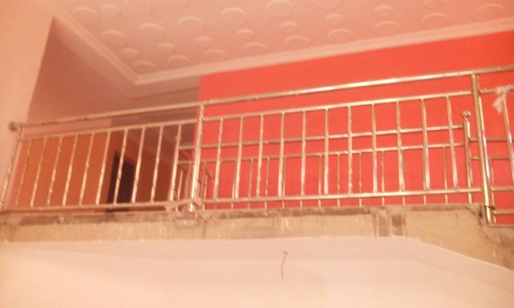 p.o.p ceiling