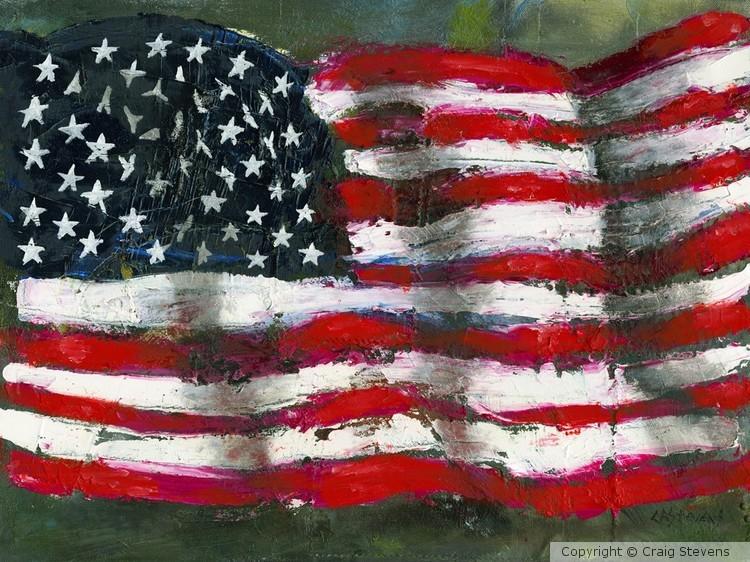 Palette Flag 2
