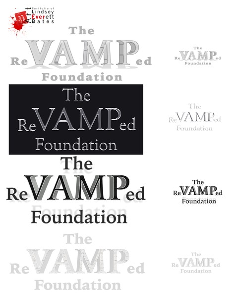 The ReVAMPed Foundation