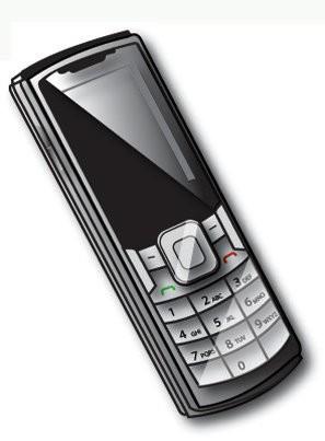 da phone