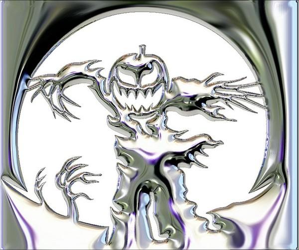 Bevel Reflect Logo.