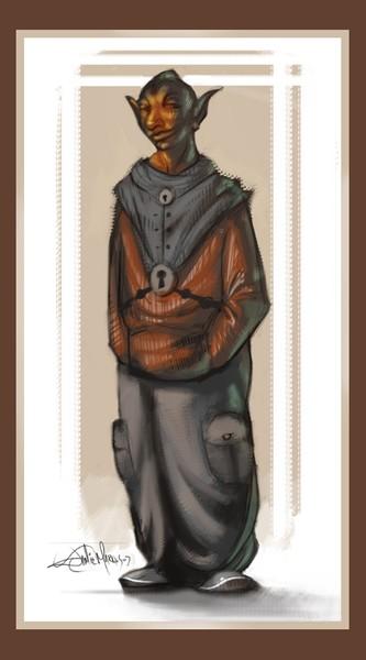 CharacterConcept 01