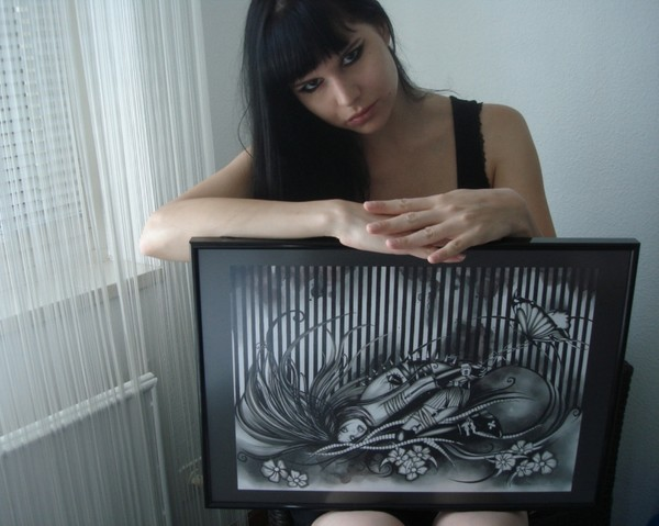 me/drawing