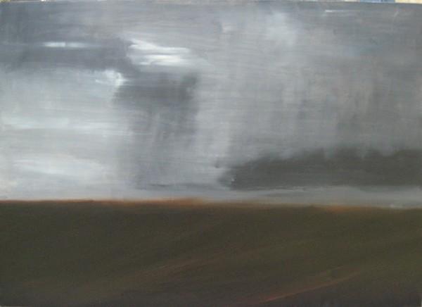 Grey, 2007