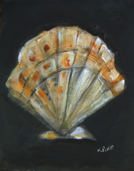 shell 1 sm