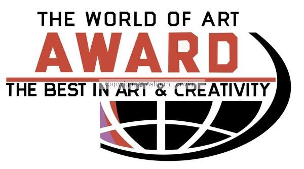 woa awards logo