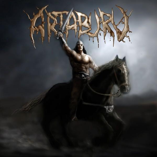 Artaburu