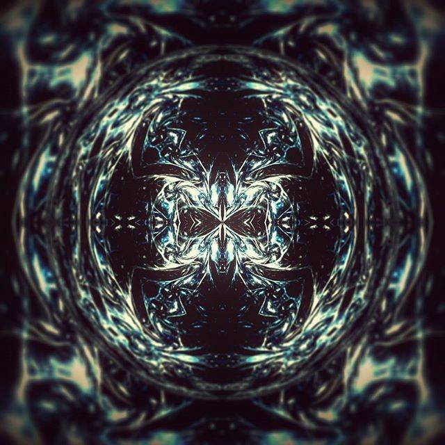Aquarius · · · #art #digitalart #digital #artist #illustration #digitalpainting #digitaldrawing #art