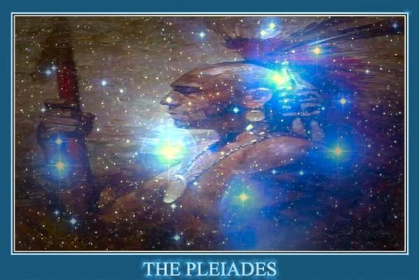 PLEIADES12