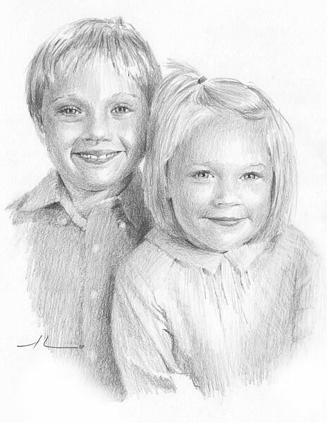 wp-lg brother sister drawing