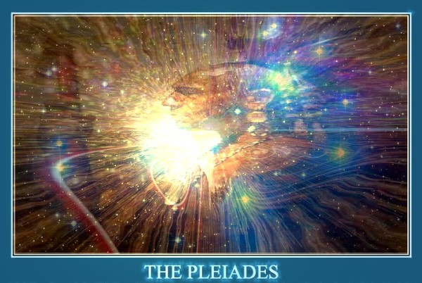 PLEIADES13