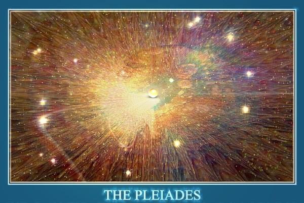 PLEIADES15