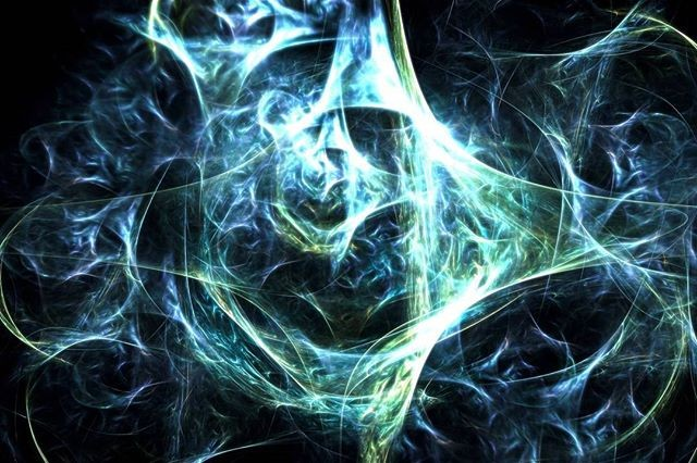 Cloudshards · · · #fractal #fractalart #fractals #digitalart #art #fractalplanet #amazingfractals #f