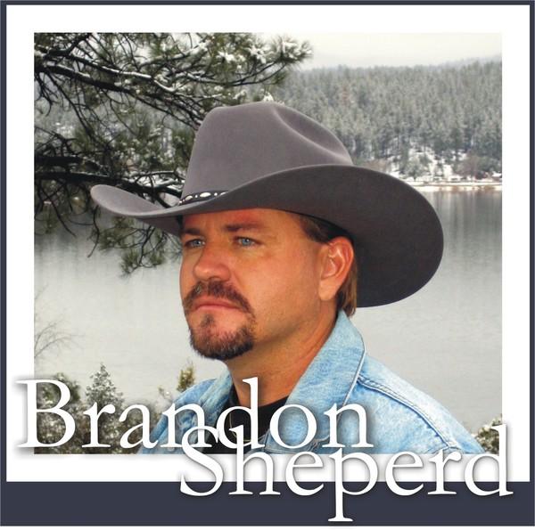 Brandon Sheperd