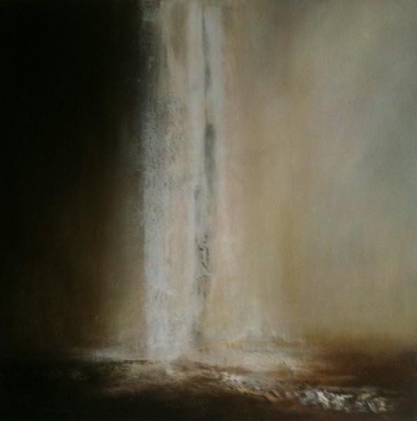 Deluge IV
