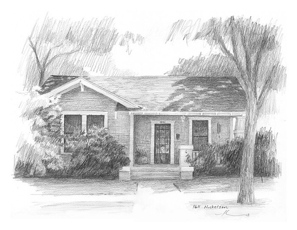 wp-lg cottage drawing