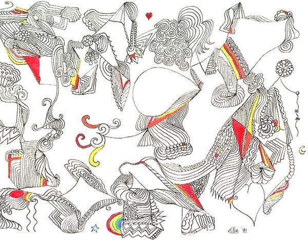 Doodle 81