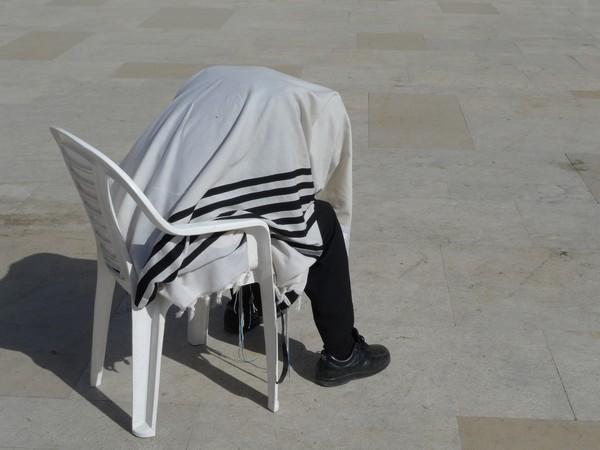 People Of Jerusalem-10